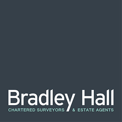 Bradley Hall Chartered Surveyors and Estate Agents